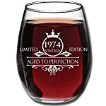 1974-45th-Birthday-Gifts-for-Women-and-Men-Wine-Glass-Anniversary-Gift-Ideas-for-Mom-Dad-Husband-Wife-Party-Favor-Decorations