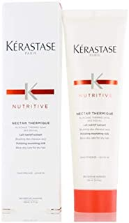 Leave-in Kérastase Nutritive Nectar Thermique 150ml