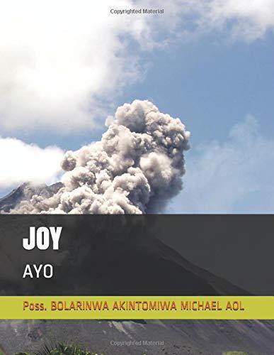 JOY: AYO