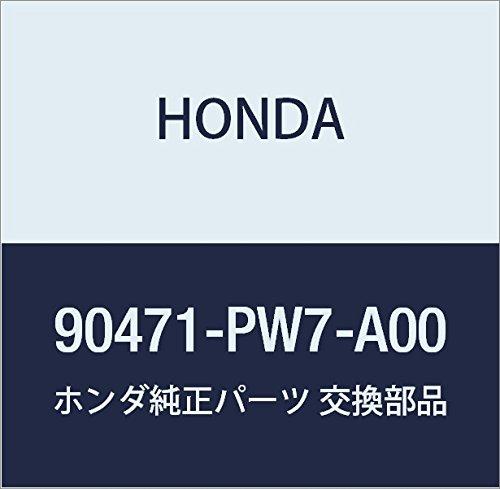Honda Genuine Gasket (10MM)