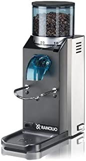 rocky rancilio coffee grinder