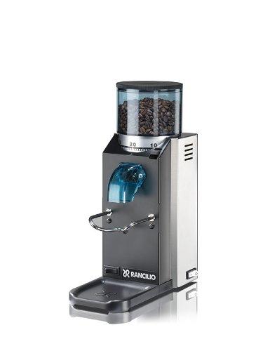Rancilio Rocky Doserless Espresso Grinder