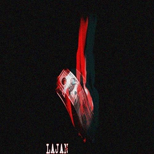 Lenziebeats feat. Ljr