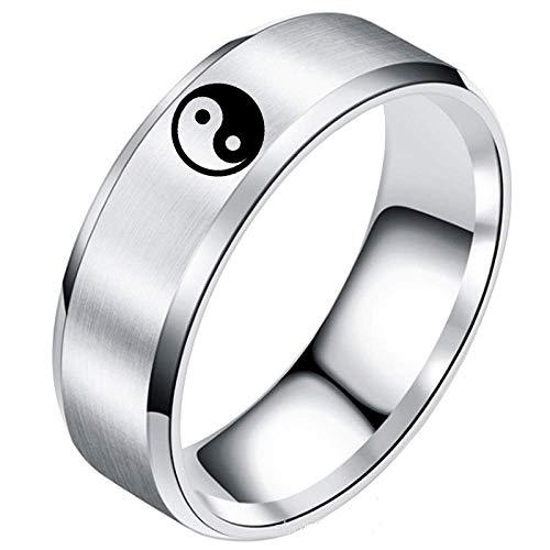 C-G Mode Kreative Ring Dallas Cowboys Super Bowl Meisterschaft Ring Set Fans Souvenir Ring, 11