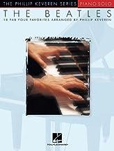 The Beatles: arr. Phillip Keveren The Phillip Keveren Series Piano Solo