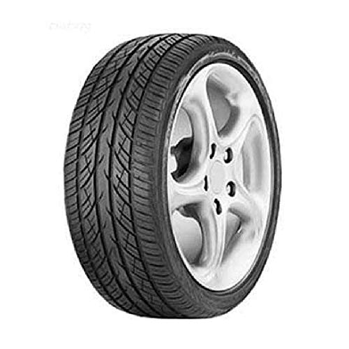 zeetex hp202XL M + S 285/50r20116V Neumáticos de verano
