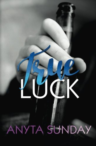 True Luck (True Love, Band 1)
