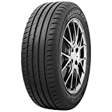Toyo Proxes CF2 - 185/60/R15 109S - C/B/70 - Neumático de verano