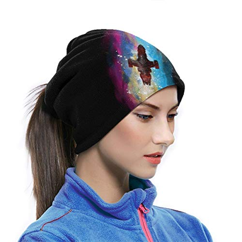 N/A The Shiny Serenity Firefly Face Mask Bandanas For Dust, Outdoors, Festivals, Sports