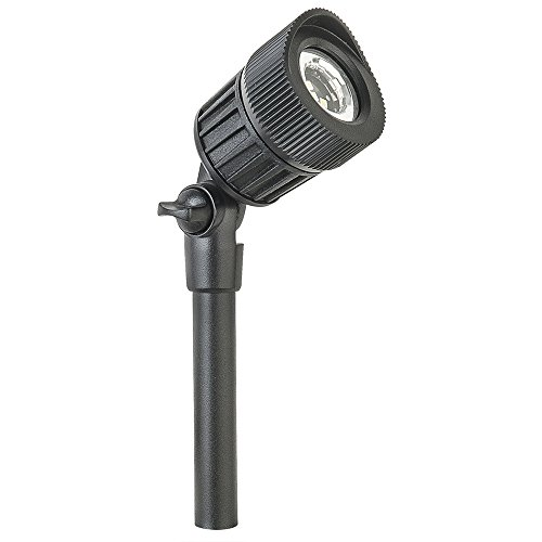 See the TOP 10 Best<br>Contemporary Landscape Lighting Kits