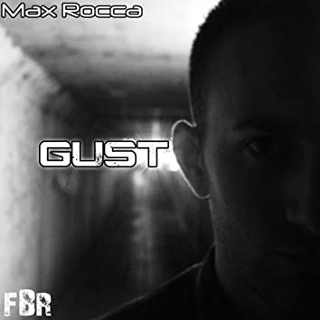 Gust (EP)
