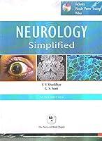 Neurology Simplified