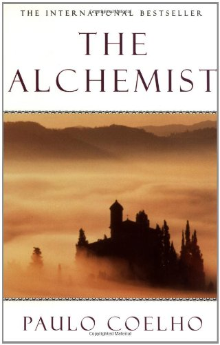 Compare Textbook Prices for The Alchemist: A Fable About Following Your Dream Reprint Edition ISBN 9780062502186 by Coelho, Paulo