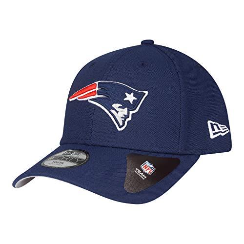New Era 9Forty Kinder Cap League New England Patriots Infant