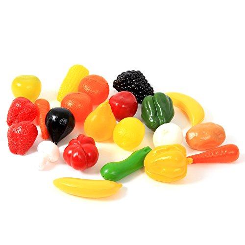 MGM - 018027 - Sachet de Fruits/Légumes