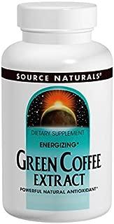 Best green bean support system Reviews