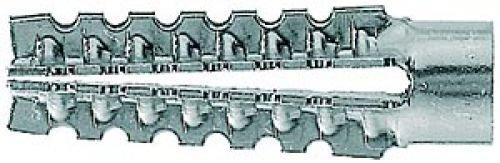Fischer Deutschl. Metall-Spreizdübel FMD 8x60