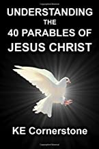 Best the parables of jesus christ Reviews