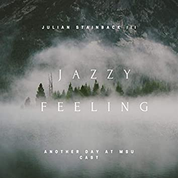 jazzy feeling (Extended Version)
