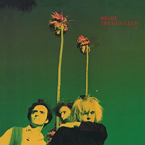 Miami (Special Edition)