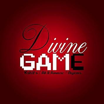 Divine Game