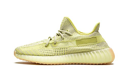 Adidas Adidas YeezyBoost 350 V2 Static EF2905 price in Nigeria | Compare Prices
