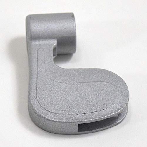 Miter Saw Bevel Lock Handle Assembly Genuine Original Equipment Manufacturer (OEM) Part - Craftsman 25YB