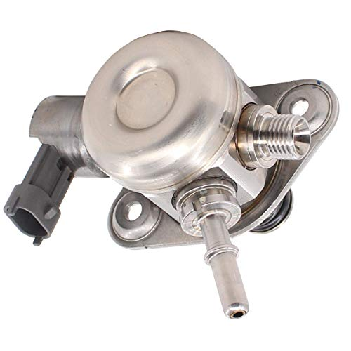 NewYall High Pressure Fuel Pump