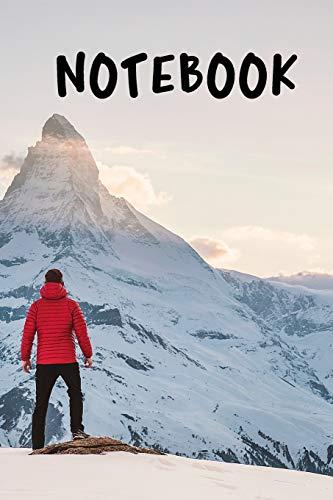 warmen Griff schwarz Veropa 6914 Schneebesen Everest rot