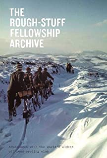 The Rough - Stuff Fellowship Archive
