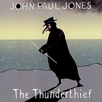 The Thunderthief