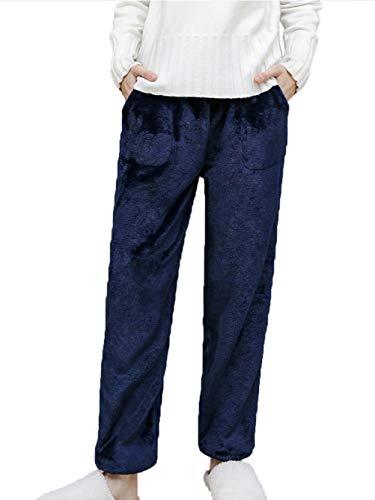 Bufanda Zara Mujer  marca iChunhua