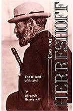 Capt. Nat Herreshoff : The Wizard of Bristol(Paperback) - 2012 Edition