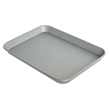 Threshold 9 X 13 Small Cookie Sheet