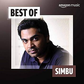 Best of Simbu