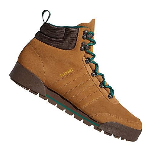adidas Originals Jake Boot 2.0 Sneaker Braun