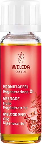 Weleda Bio Granatapfel Regenerations-Öl (2 x 10 ml)