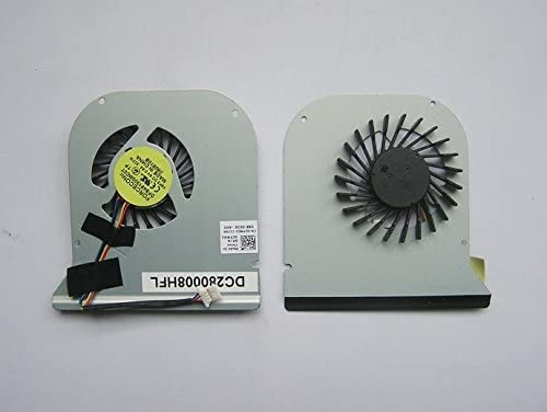 Laptop CPU Cooling Fan Dell Latitude E4310 for Today's Special sale item only