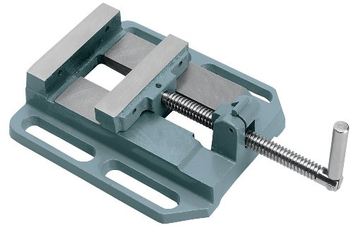 Best Price! DELTA 20-622 4-Inch Quick Release Drill Press Vise