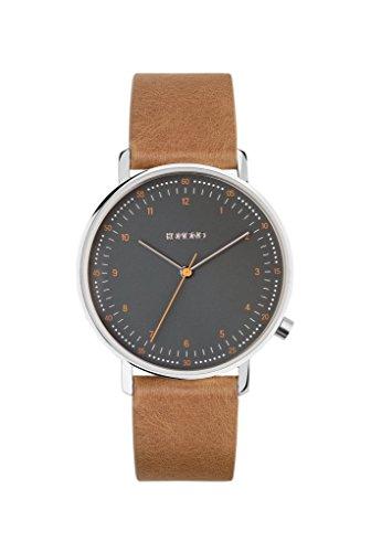 komono - Unisex KOM-W4055