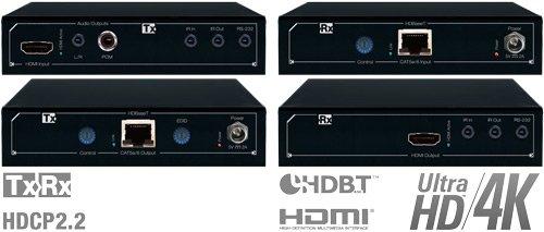 Affordable Key Digital KD-X411ProK