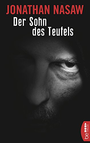 Der Sohn des Teufels (E.L. Pender 5)