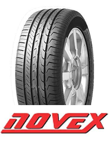 Novex Super Speed A2 XL - 205/55R16 94W - Neumático de Verano