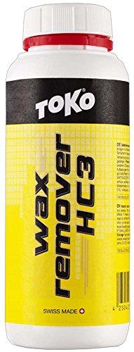 Swix Sport (Toko) Waxremover HC3 500 ml Inhalt 500 ml