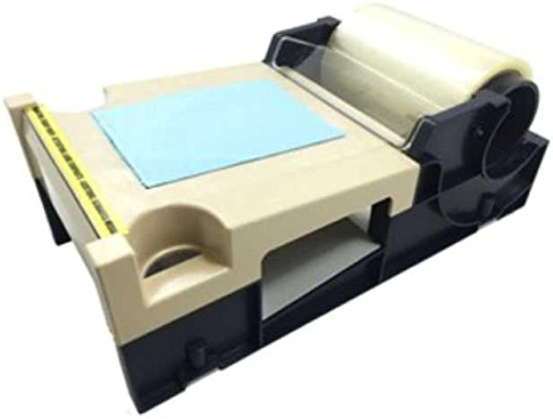 Adressenschutzgerät Etikettenschutz T10 für Tisch- und Wandmontage B0186VHQK6      | Verbraucher zuerst  a564bd