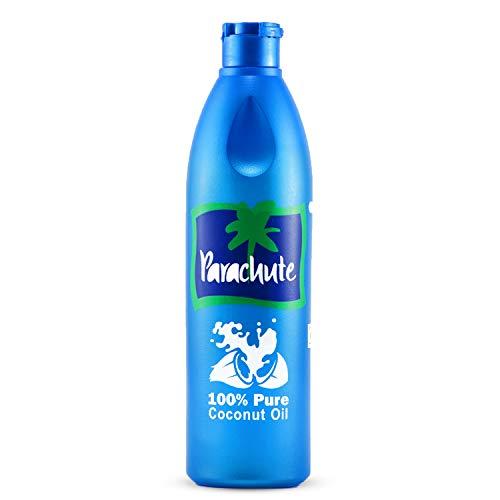 Parachute Coconut Oil, 300ml Bottle