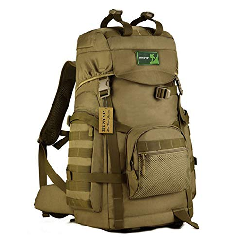 italian army backpack - 3