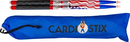 CardioStix Bundle...