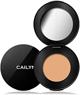 Cailyn Eye Concealer - Pack of 1, 05 Marino