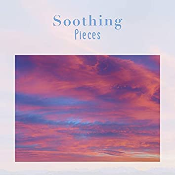 """"""" Soothing Massage Pieces """""""